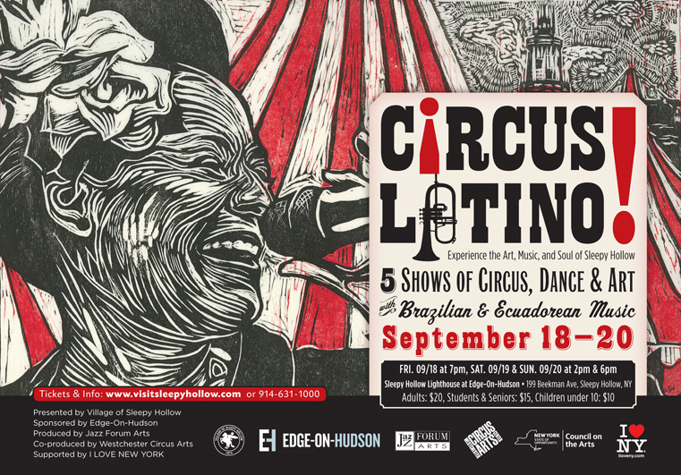 Circus Latino 2015 PC-H-v5